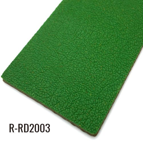 1m*15m 1/4 Inch Fitness Large Rubber Mats