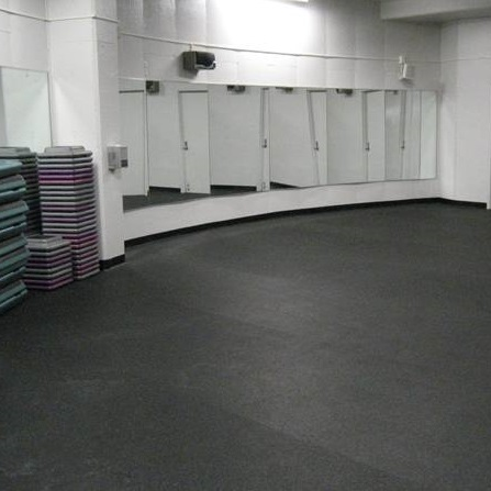 The Pros Tips about Basement Rubber Floorings